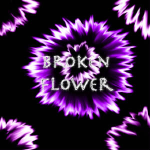 brokenflower.jpg